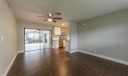 14832 country lane13