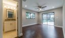 14832 country lane15