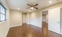 14832 country lane8