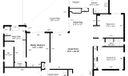 13225 Bonnette Dr Floor Plan Unbranded