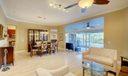 dinig/living room
