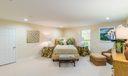 2nd Guest Bedroom En Suite