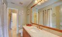 Guest Bath - Tub/Shower