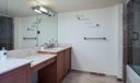 027_Bathroom Five