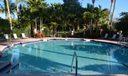 briella pool