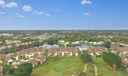 Aerial from Golf COurse