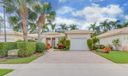 9823 Crescent View Dr S