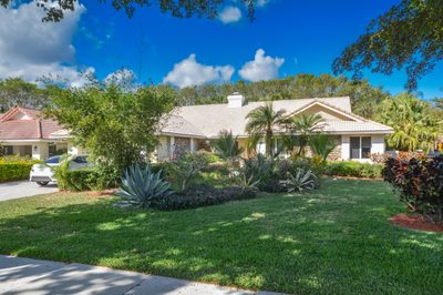 2215 SW 12th Place 1