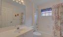hr bath 2