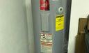 elec hot water htr