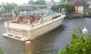 boatpic2