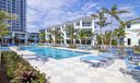 luxury-waterfront-apartment-condo-pool