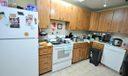 09-Kitchen 1