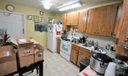 10-Kitchen 2