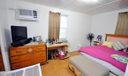5-Bedroom 1