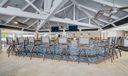 Yacht & Racquet Club of Boca Raton (6)