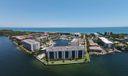 Yacht & Racquet Club of Boca Raton (34)