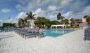 Yacht & Racquet Club of Boca Raton (9)