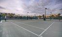 Yacht & Racquet Club of Boca Raton (16)