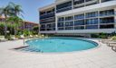 Yacht & Racquet Club of Boca Raton (18)