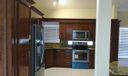 5002 Kitchen