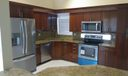 5002 Kitchen 2