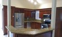 5002 Kitchen 3