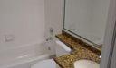 5002 Bath Rm 2