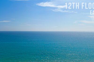 5000 N Ocean Drive #1201 1