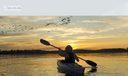 5 - Lifestyle Kayak