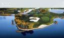 14 - Lifestyle Golf PGA