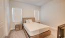 Bedroom on 1st Floor
