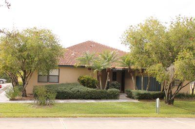 2448 SE Garden Terrace #303 1
