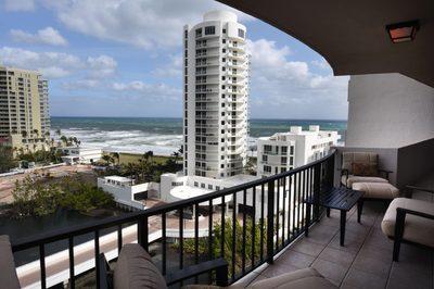 4200 N Ocean Drive #2-1105 1