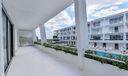 05 Balcony