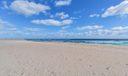 53 Beach