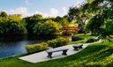 camino gardens park