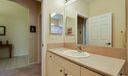 2nd Bath 2