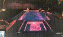 Pool Rendering3