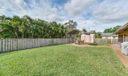 020-2455SunriseDr-WestPalmBeach-FL-small