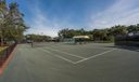 Ironhorse (3) tennis-courts