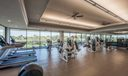 Ironhorse (8) gym