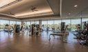 Ironhorse (9) gym2