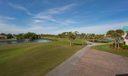 Ironhorse (10) golf-course
