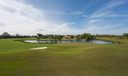 Ironhorse (11) golf-course2