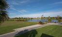 Ironhorse (13) golf-course4