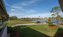 Ironhorse (14) golf-course6
