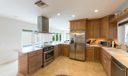 1355 Tamarind Kitchen 3