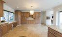 1355 Tamarind Kitchen 2