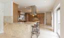 1355 Tamarind Kitchen 4